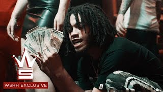 "BandGang, Drego & Beno ""Molly Cyrus"" (WSHH Exclusive - Official Music Video)"