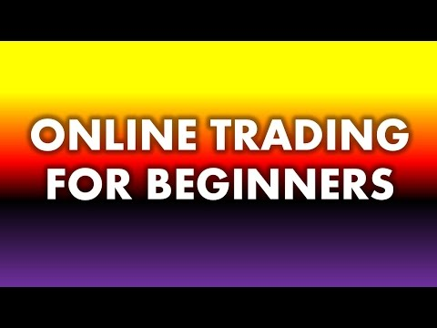 Best Online Trading For Beginners Best Online Trading Platform And Software For Newbies