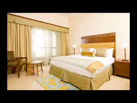 Suha Hotel Apartment Dubai UAE - Reservation Call US +971 42955945 / Mobile No: 050 3944052
