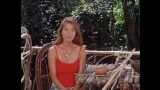 Download The New Swiss Family Robinson~Full Movie Video