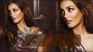 Leighton Meester Ft Robin Thicke Somebody To Love Download