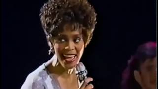 Higher Love (MUSIC VIDEO) - Kygo & Whitney Houston 2019