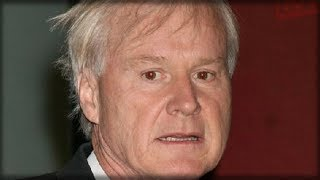 MSNBC HOST CHRIS MATTHEWS JUST THREW ONE WORD IN HILLARY