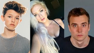 Famous YouTubers Who Got Arrested! Part 2 | What