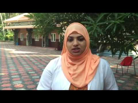 DR. NAILA Home remedy for Prostate enlargement malayalam version