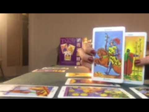 cancer! You have to do something😊Cancer June love Tarot reading, How He/She feels about me