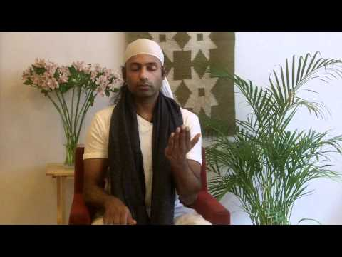 How to Increase Your Energy Levels With These Kundalini Yoga Exercises