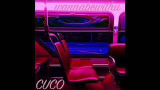 Cuco - Lover Is a Day (Slowed Down)
