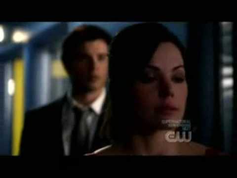 smallville season 8 episode 20 cucirca