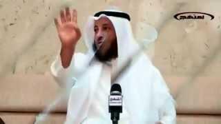 حيات البرزخ للشيخ/ خميس العثمان