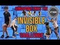 Download Singapore tries the Invisible Box Challenge MP3,3GP,MP4