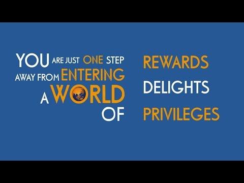 JetPrivilege – An Award Winning Loyalty & Rewards Programme