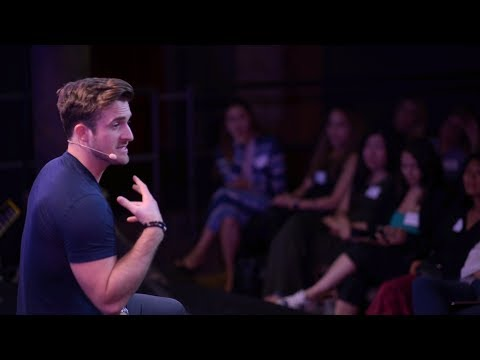 Why My Dating Advice Is Dangerous for You (Matthew Hussey, Get The Guy)