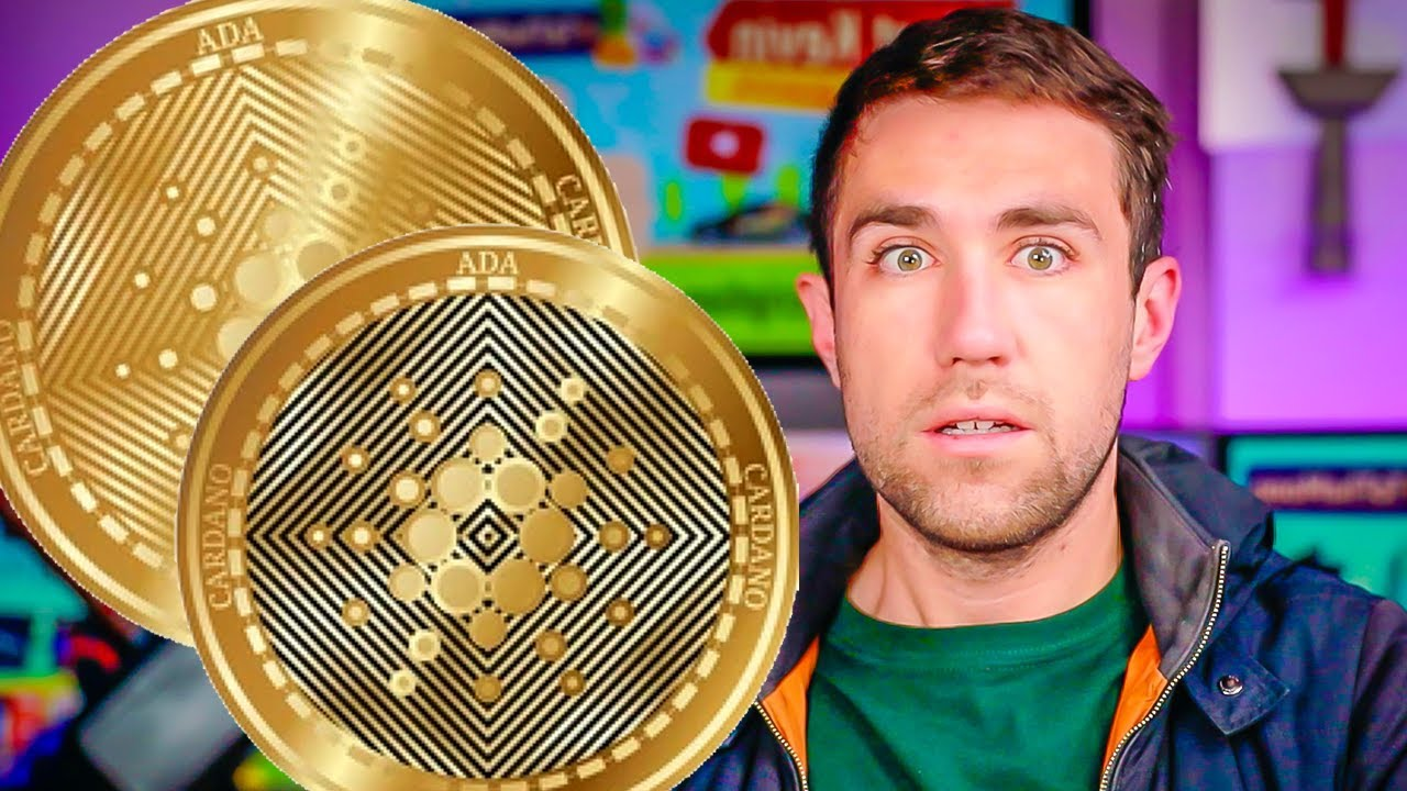 Crypto is Out of Control | Watch THESE Coins!