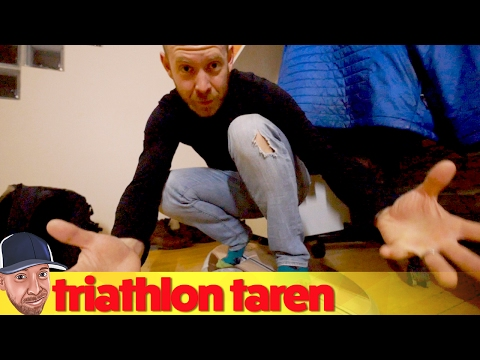 Preventing Shin Splints, Plantar Fasciitis, Runners Knee, Swimmers Shoulder