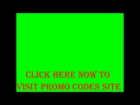 Tracfone Codes and Tracfone Promo Codes for May 2014