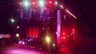 Damrajina bus