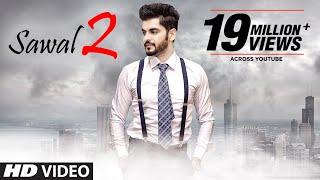 Sawal 2: Sangram Hanjra (Full Song) Jassi Bros | Vinder Nathumajra | Latest Punjabi Songs 2018