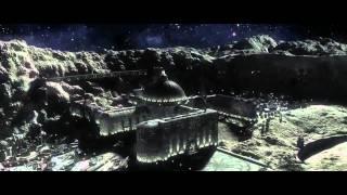 Iron Sky Teaser 1 - Deutsch/German [HD]