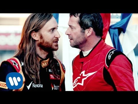 Xxx Mp4 David Guetta Dangerous Official Video Ft Sam Martin 3gp Sex
