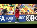 MATCH HIGHLIGHTS Portugal V Korea Republic FIFA U 20 World Cup Poland 2019