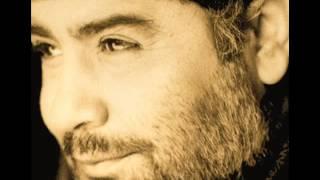 Download Ahmet Kaya O mahur beste çalar müjganla ben ağlaşırız.