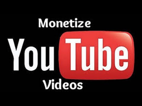 How to monetize your YouTube videos and become a YouTube partner
