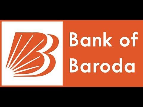 File Complaint against Bank of Baroda: BOB ke Khilaaf Kaise Shikayat karein?