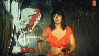 Meri Chhatri Ke Neeche Aaja Full HD Song | Tahalka | Aditya Panchali, Naseeruddin Shah, Ekta Sohni