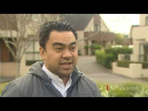 Auckland's $1m average house prices send buyers elsewhere