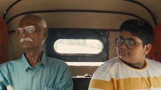 KSHMR \u0026 Lost Stories - Bombay Dreams [feat. Kavita Seth] (Official Music Video)