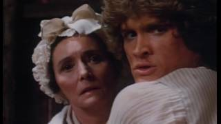 The Bastard (1979)
