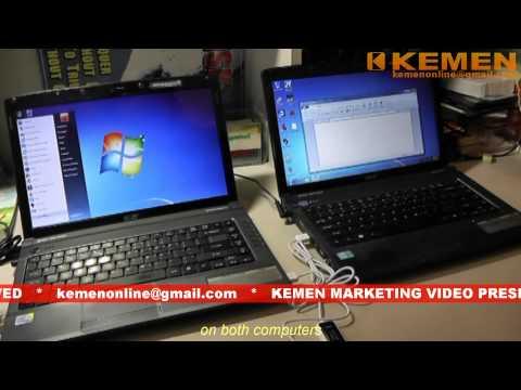 Smart KM Link