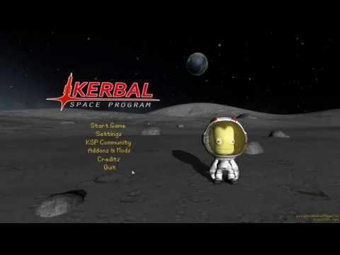 Kerbal Space Program - 1.2 Communications Guide