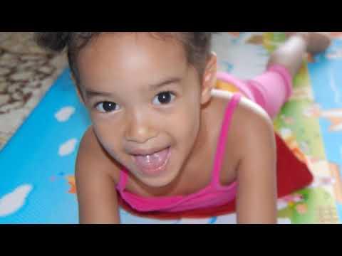 Toddler Girl Haircuts for Short Hair Ideas