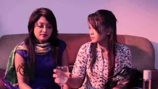 Doyamoy Bangla Music Video 2015 By Sania Roma