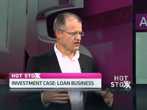 Loan Business - Hot or Not