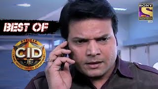 Best of CID - A Poisonous Corpse - Full Episode