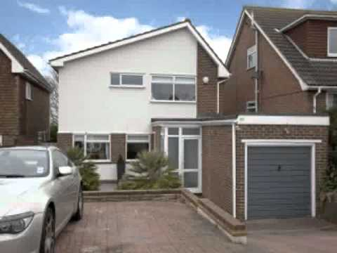 Property For Sale in the UK: near to Ovingdean East Sussex 495000 GBP House