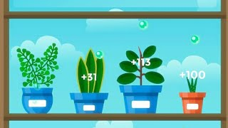 Terrarium: Garden Idle - PART 1 - Extreme Acer