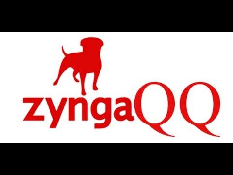 ZyngaQQ.net - Main Bandar Q, Domino QQ Dan  Poker Online, Indonesia