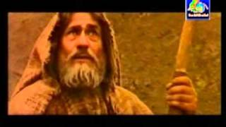 Hazrat Abraham and Ismail A.S Movie - Part 7 of 9