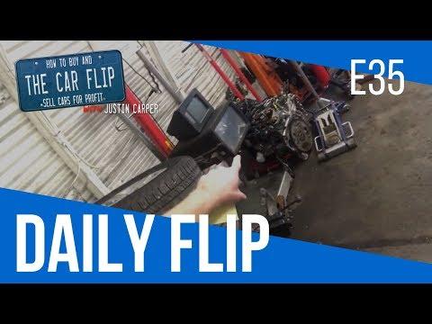 Daily Flip | E35: Live Q&A