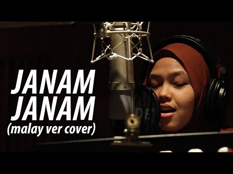 Xxx Mp4 Janam Janam Malay Ver Sheryl Shazwanie Cover 3gp Sex