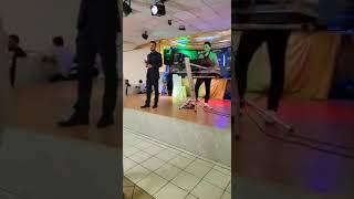 Ez u tu ..Ciman Camil u Warshin Ali 🎹 2018