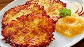 जब कुछ चटपटा खाने का मन करें तो बनाये ये बहुत ही क्रिस्पी आलू स्नैक्स-Aloo ke Snacks Recipe in Hindi