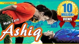 Dillunodu (2017) New Released Full Hindi Dubbed Movie | Sai Ram, Priyadarsini