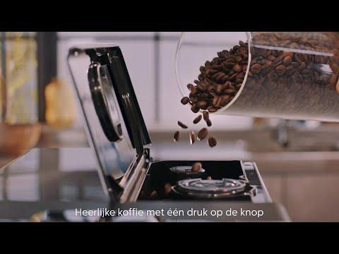 Philips EP5365 Espressomachine 5000 Serie