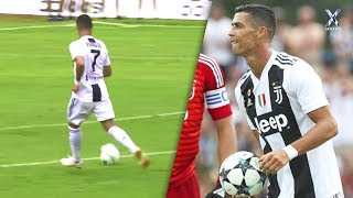 Great Debut Goals In Football 2018