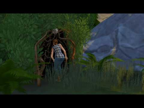 How to find the hidden world of Granite Falls